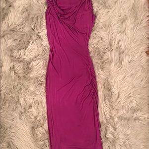 Michelle Jonas Perfect summer maxi dress!!